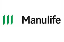 Manulife assignment of benefits