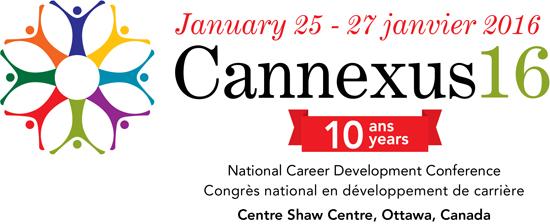 Cannexus16